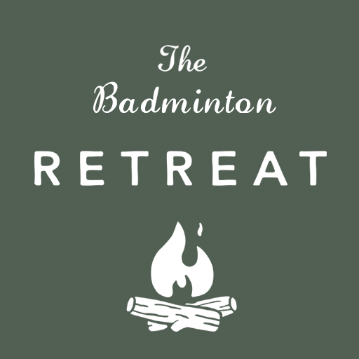 Badminton Retreat