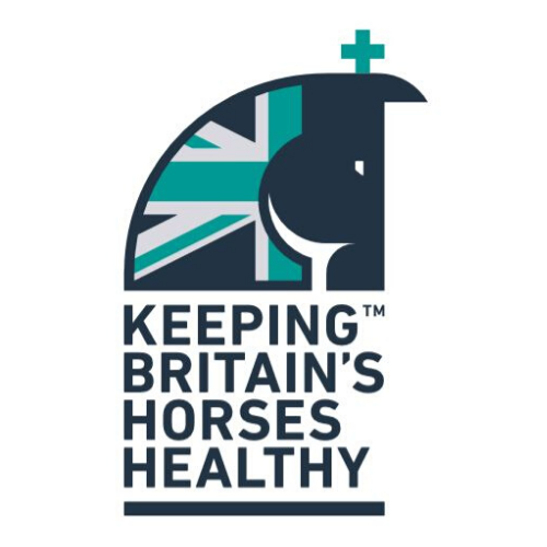 Keeping Britain's Horses Healthy