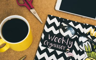 Five programs to help you create and execute great social media content